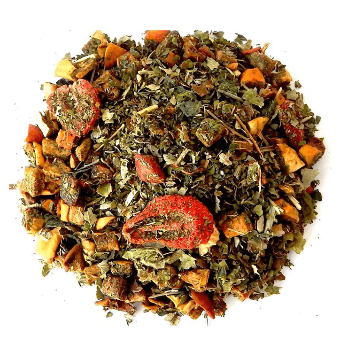 Kakao-Orange